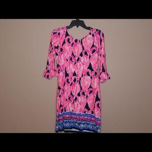 NWT ✨Lilly Pulitzer✨ UPF Dress
